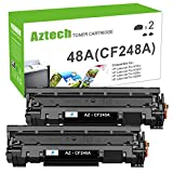 Aztech Compatible Toner Cartridge Replacement for...