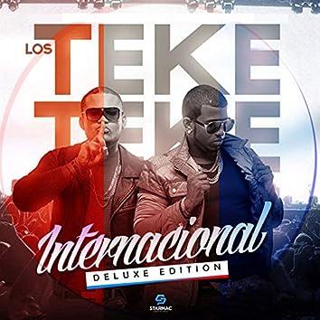 Internacional (Deluxe Edition)
