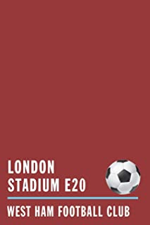 west london soccer