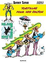 Lucky Luke - Tome 31 (OP Vu à la télé) de Goscinny