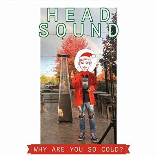 Head Sound