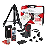 Leica DISTO S910 Pro Pack 984ft...