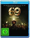 Die Blu-ray zu 69 Tage Hoffnung bei Amazon