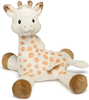 Mary Meyer Sophie la Giraffe Lullaby Soft Toy with Wind Up Music