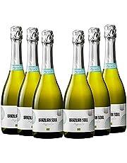 【3/29まで】お花見などにおすすめのワインやスパークリングワインがお買い得
