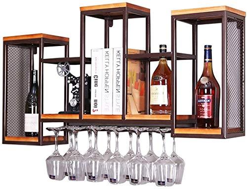 vinoteca estanteria de la marca ZYLZL