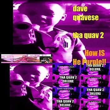 Tha Quav 2