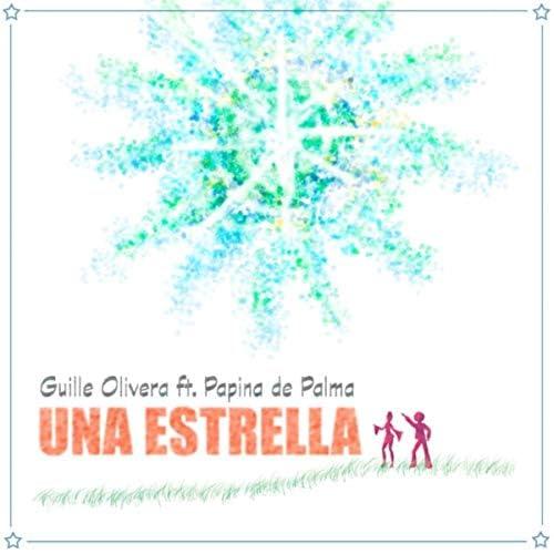 Guille Olivera feat. Papina De Palma