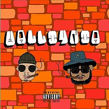 Valli4nia (feat. VaughnyxOcho)