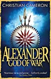 Alexander: God of War