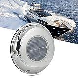 Ventilatore di scarico, ventilatore di ventilazione, ventilatore di scarico per barche in ...