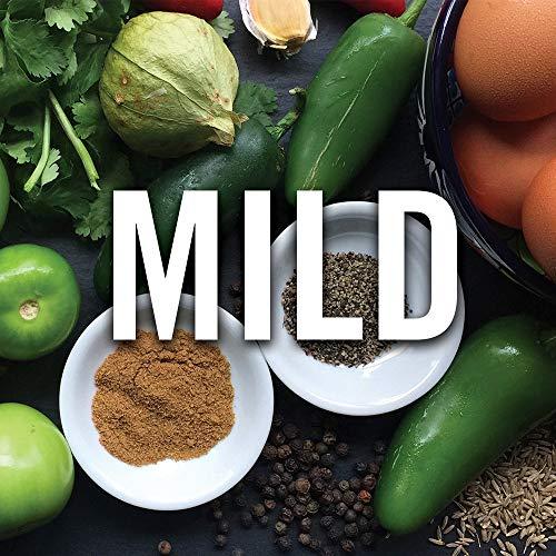 Mccormick Chili Seasoning Mix Packet Mild 1 25 Oz Pack Of 24 Buy Online In Aruba At Aruba Desertcart Com Productid 37639747