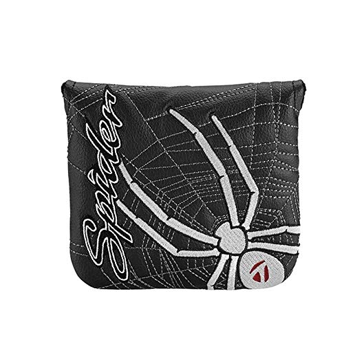 TaylorMade Spider X Chalk Putter Headcover