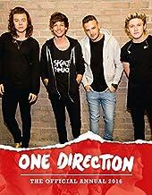 Mejor One Direction 2016 de 2021 - Mejor valorados y revisados