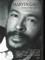 Behind the Legend / [DVD] [Import]