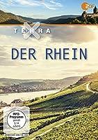 Terra X-der Rhein