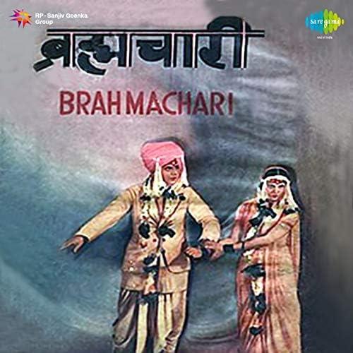 Dada Saheb Chandekar
