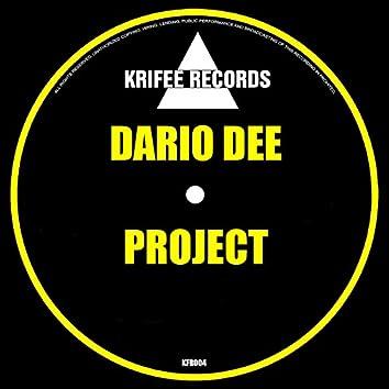 Dario Dee Project