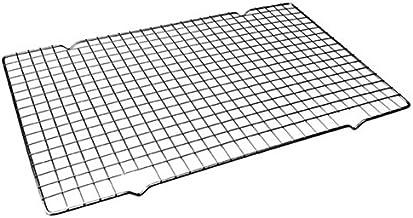 Ibili 780825 keukenrooster, rechthoekig