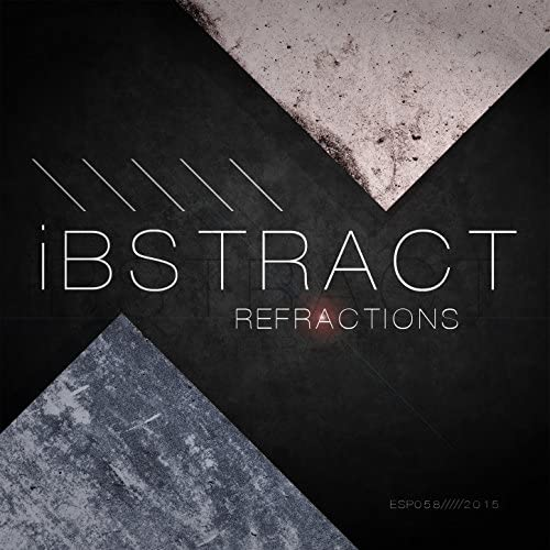 iBSTRACT