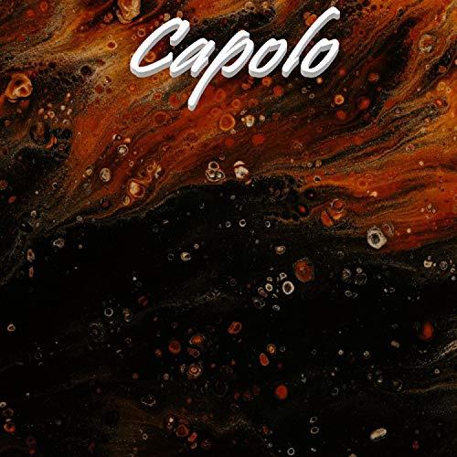 Capolo