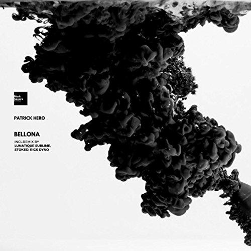 Bellona (Stoked Remix)