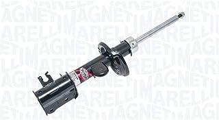 Magneti Marelli 351918070000 Ammortizzatore Anteriore a Gas