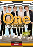 One Direction: Essential Music (English Edition)