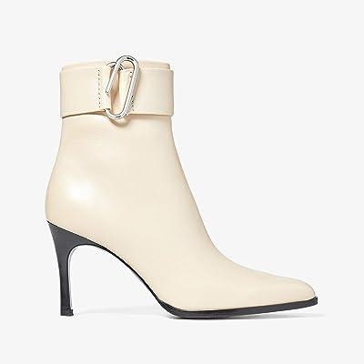 3.1 Phillip Lim Alix 85mm Boot (Butter) Women