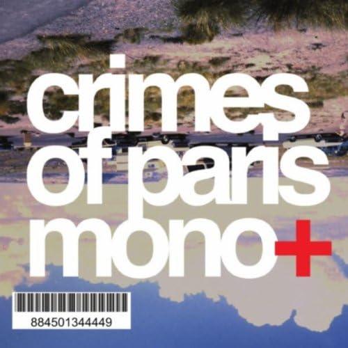 Crimes of Paris
