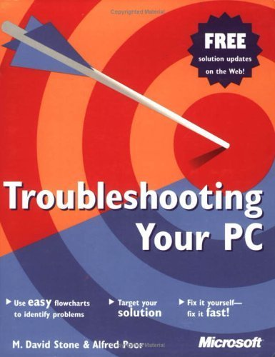 Download Troubleshooting Your PC 