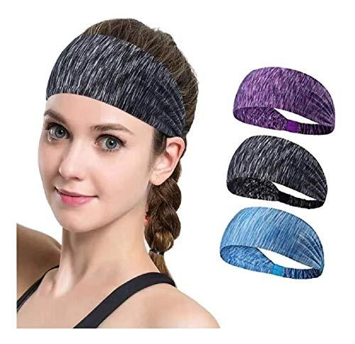 Opiniones y reviews de Diademas y cintas para el pelo para Mujer para comprar online. 12