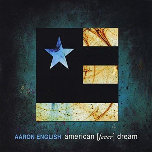Aaron English