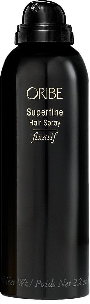 故国ミケランジェロルートORIBE ヘアケア財布スーパーファイン髪は、2.2オンススプレー 2.2オンス 2.2液量オンス