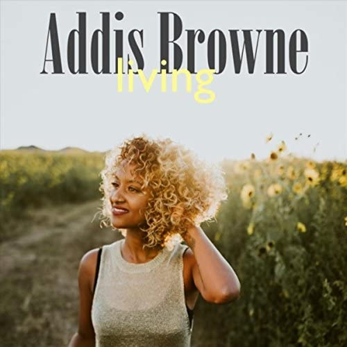 Addis Browne