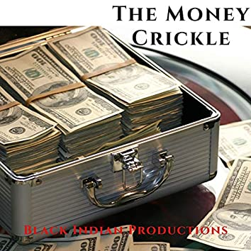 The Money Crickle
