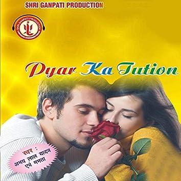 Pyar Ki Tution