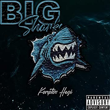 Big Sharks