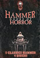 Hammer - House of horror [Import anglais]