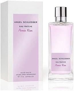 Angel Schlesser Perfume sólido - 100 gr.