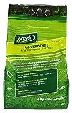 actiwin prato rinverdente con effetto antimuschio confezione da 4 kg