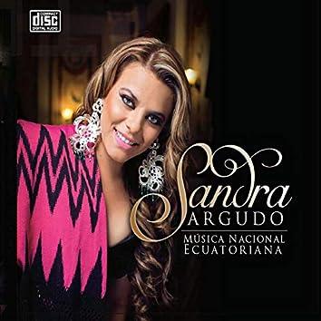 Musica Nacional Ecuatoria