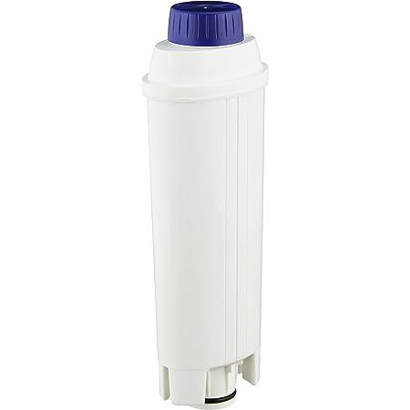 DeLonghi DLSC002 Filtre à eau