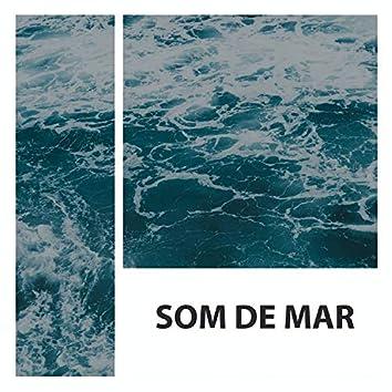 Som De Mar