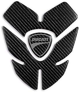 Suchergebnis Auf Für Ducati Motorräder Ersatzteile Zubehör Auto Motorrad