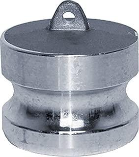 IrrigationKing RKDP-150 DP Type 1-1/2