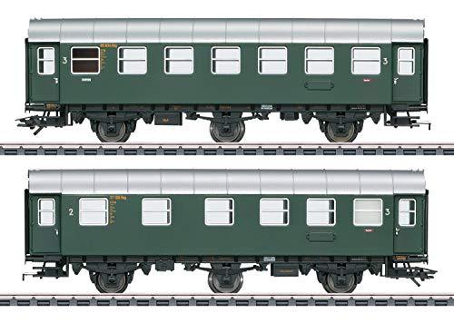 Märklin 43174 Modellbahn-Wagen