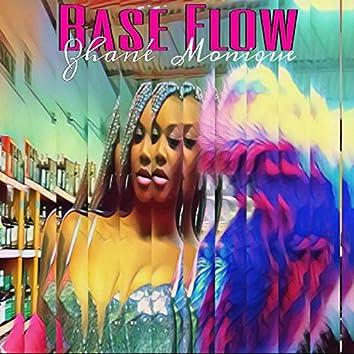 Base Flow
