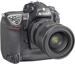 Nikon D2Xs Digital SLR Camera
