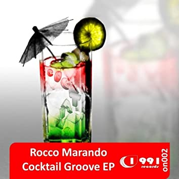 Cocktail Groove